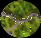 Tt Elite Compass Crossroads CraftingGuild