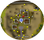 Tt Elite Compass Goblin Aldeia