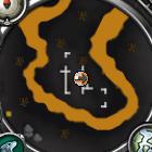 Tt Elite Compass Lvl51WildernessLever