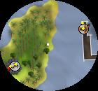 Tt Elite Compass NorthBrimhaven