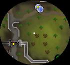Tt Elite Compass NorthVarrockGate