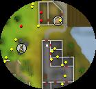 Tt Elite Compass PortSarim