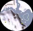 Tt Elite Compass SnowHuntingArea