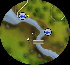 Tt Elite Compass SouthBaxtorian
