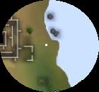 Tt Elite Compass Uzer