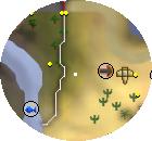 Tt Elite Compass Alkharidgate