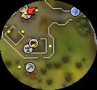Tt Elite Compass Barbarianvillage