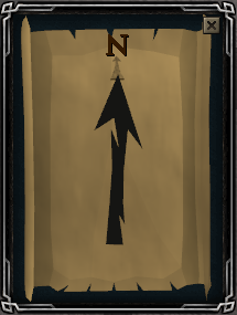 Tt Elite Clue Compass