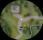 Tt Elite Compass Crossroadsnortheastvarrock