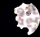 Tt Elite Compass Fartophuntingarea