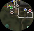 Tt Elite Compass Lumbridgegraveyard