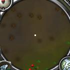 Tt Elite Compass Lvl4northgoblin