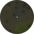 Tt Elite Compass Lvl4northgrandex