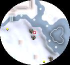 Tt Elite Compass Northeasthuntingarea