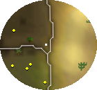 Tt Elite Compass Potatofieldnortheastlumb