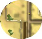 Tt Elite Compass Southduelareaentrance