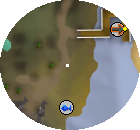Tt Elite Compass Southlumbminingspot