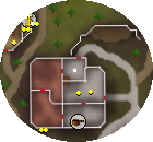 Tt Elite Compass Varrockwest