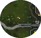 Tt Elite Compass Westofvarrock