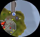 Tt Elite Compass Wizardtowernortheast