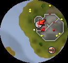 Tt Elite Compass Wizardtowerwest
