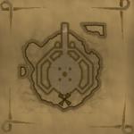 tt_map_loc_wizardtower.png