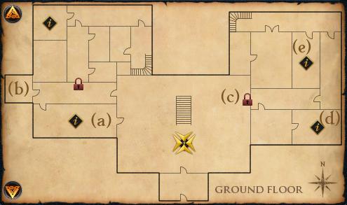 Broken Home Quests TipIt RuneScape Help The Original