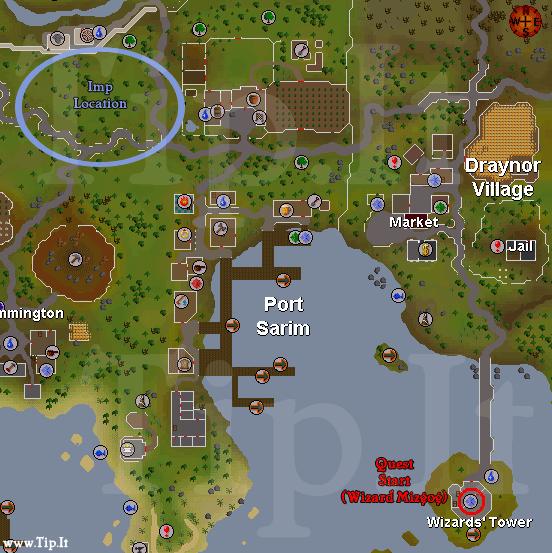 Full Map Of Runescape. Runescape New Map Rat