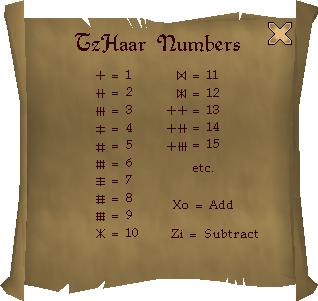 tzhaarnumbers.png